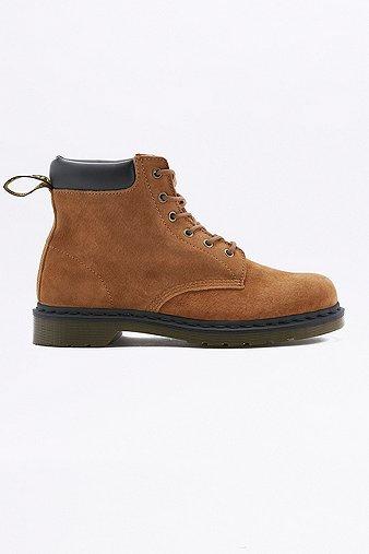 dr-martens-6-eyelet-soft-tan-hiker-boots-mens-11