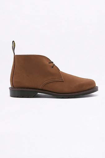 dr-martens-sawyer-kaya-nut-desert-boots-mens-9