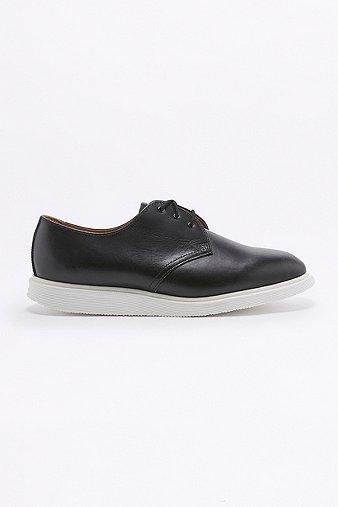 dr-martens-torriano-3-eyelet-black-brando-shoes-mens-9