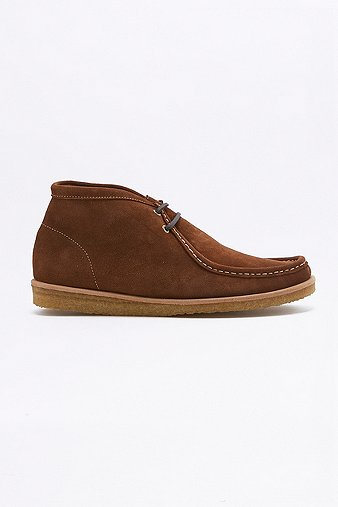 veras-elvissa-roble-boots-mens-9