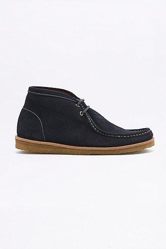 veras-elvissa-azul-boots-mens-9