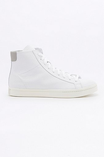 adidas-originals-court-vantage-mid-premium-white-trainers-mens-8