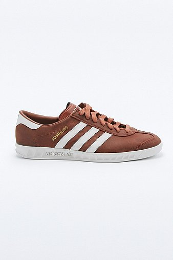 adidas-hamburg-redwood-trainers-mens-9