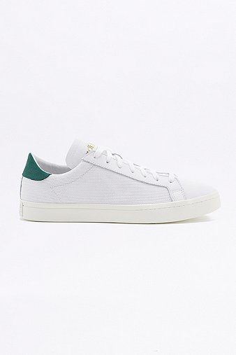 adidas-originals-court-vantage-white-green-trainers-mens-9