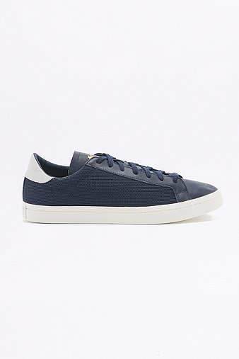 adidas-originals-court-vantage-navy-trainers-mens-9