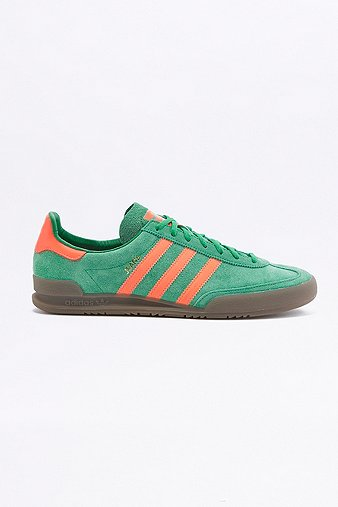adidas-originals-jeans-green-trainers-mens-9