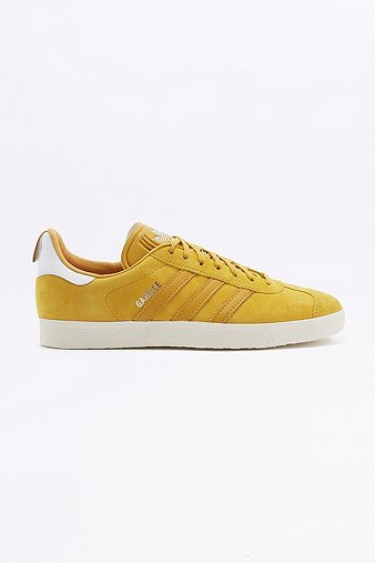 jhyei Cheap Adidas gazelle - best UK deals on Men\'s Footwear to buy online
