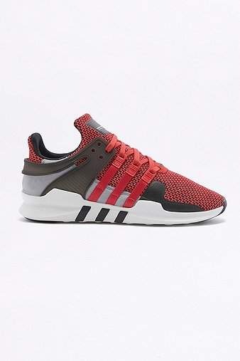 adidas-eqt-support-adv-red-trainers-mens-9