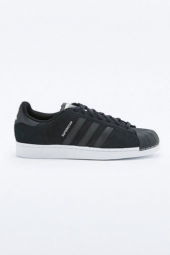 Buy Cheap Adidas Gazelle Trainers
