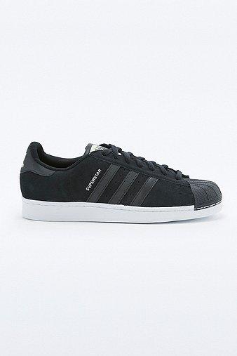 Adidas Gazelle Cheapest Uk