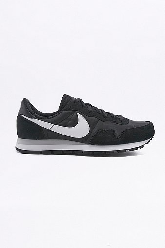 nike-air-pegasus-83-black-trainers-mens-9