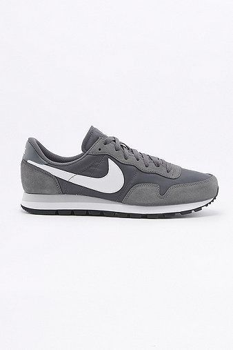 nike-air-pegasus-83-dark-grey-trainers-mens-7