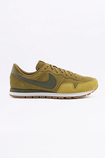 nike-air-pegasus-83-olive-trainers-mens-9