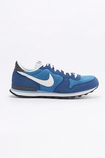 nike-ist-blue-trainers-mens-7