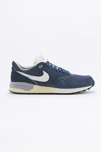 nike-air-odyssey-navy-trainers-mens-9