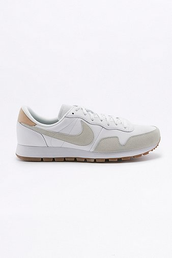 nike-air-pegasus-83-premium-white-trainers-mens-9