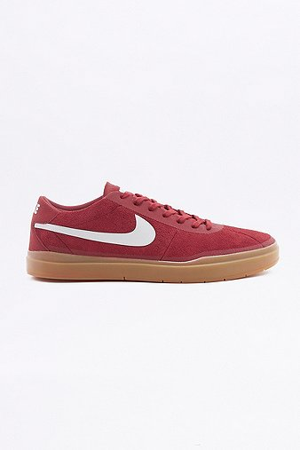 nike-sb-bruin-hyperfeel-red-trainers-mens-95
