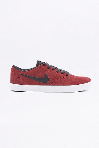 nike-sb-check-solarsoft-burgundy-trainers-mens-9