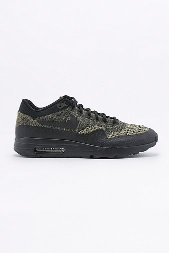 nike-air-max-1-ultra-flyknit-olive-trainers-mens-8