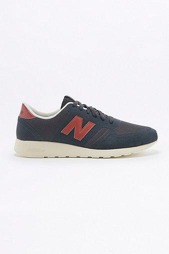 new-balance-mrl-420-omni-navy-red-trainers-mens-7