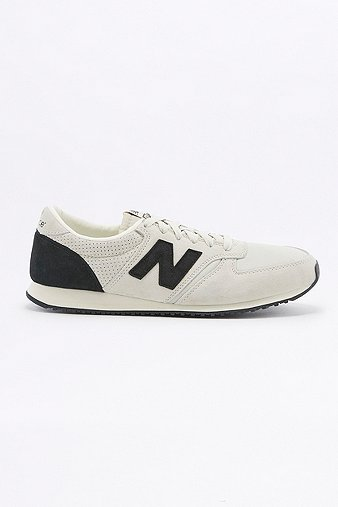 new-balance-420-ripstop-grey-black-trainers-mens-8