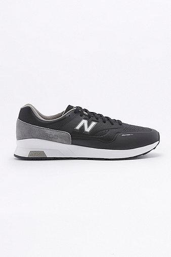 new-balance-1500-fantomfit-black-white-trainers-mens-9