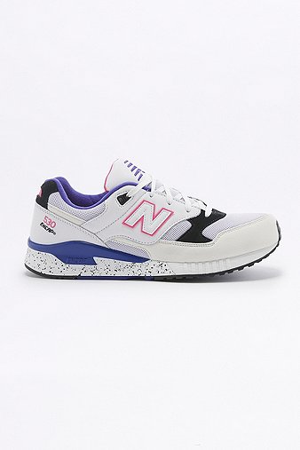 new-balance-530-spectral-white-trainers-mens-10