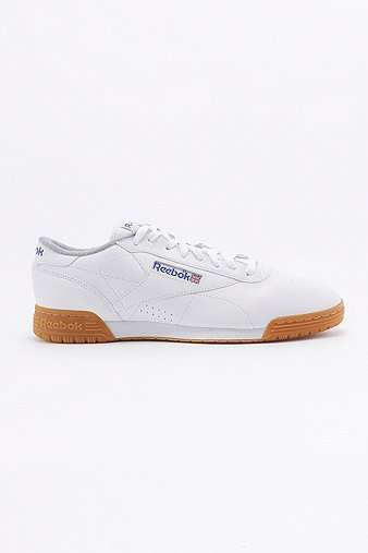 reebok-workout-lo-garment-leather-trainers-mens-9