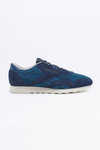 reebok-classic-nylon-noble-blue-trainers-mens-11