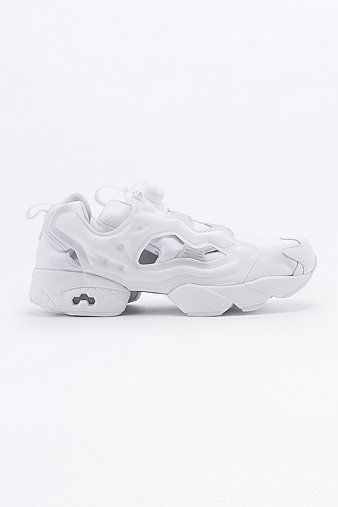 reebok-instapump-ballistic-white-trainers-mens-9