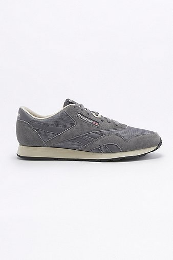 reebok-classic-nylon-premium-shark-trainers-mens-9