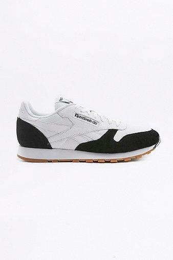 reebok-classic-white-black-split-pack-trainers-mens-9