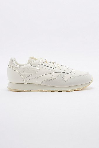 reebok-classic-butter-pack-trainers-mens-8