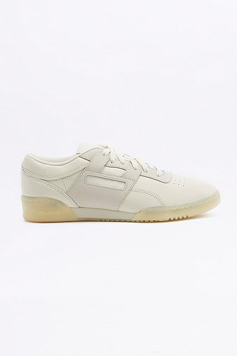 reebok-workout-lo-butter-pack-trainers-mens-7
