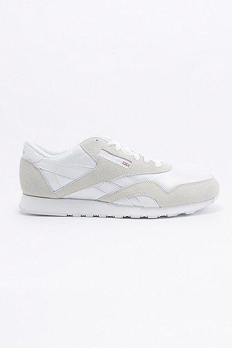 reebok-classic-nylon-premium-suede-chalk-white-trainers-mens-9