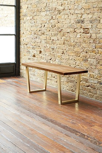 jamison-bench
