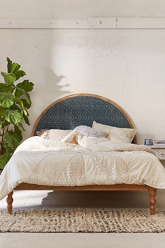 arc-upholstered-indigo-headboard