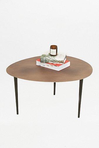 gold-bean-table