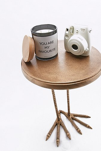 small-birdy-side-table