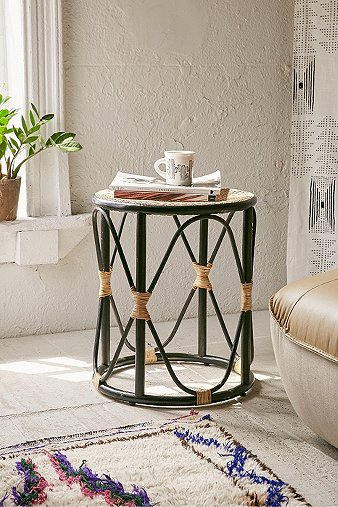 demba-side-table