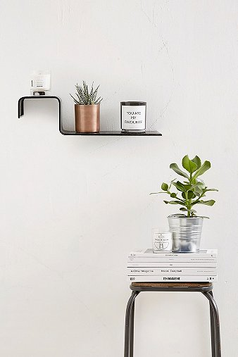 alvin-metal-shelf