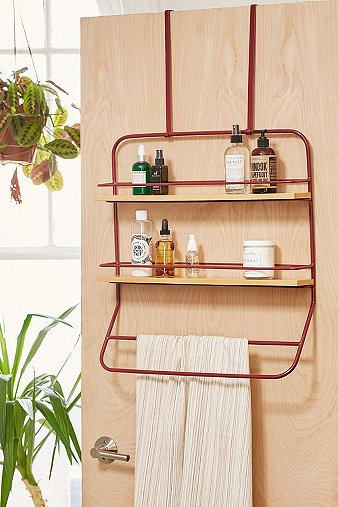 over-the-door-tiered-shelves-storage-rack