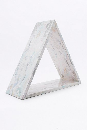 marbled-triangle-shelf