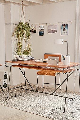 ryerson-desk