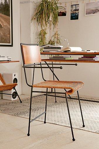 ryerson-chair