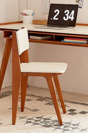 henrick-chair