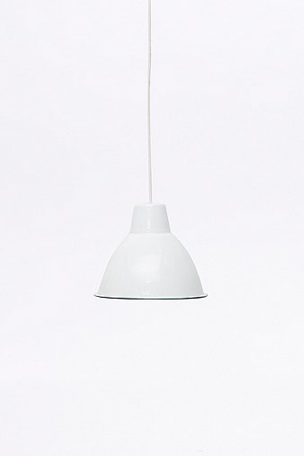 nook-nostalgia-lights-small-dome-enamel-pendant-light-shade