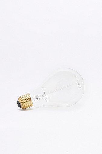 nook-nostalgia-lights-large-edison-squirrel-cage-light-bulb