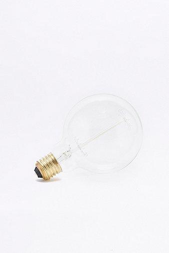 nook-nostalgia-lights-globe-squirrel-cage-light-bulb