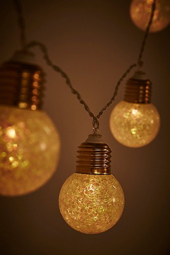 glitter-bulb-fairy-lights